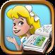 Alice in Wonderland - Tales & interactive book