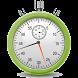 Timer Savate Pro