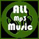 All Mp3 Music