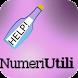 Numeri Utili Extra by Tuxmind