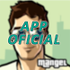 MangelRogel Oficial by VireApps