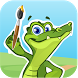 Draw and Guess Online by OpenMyGame