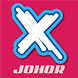 XPLORE JOHOR by OS Studio