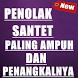Penolak Santet Paling Ampuh Dan Penangkalnya by Ghanz Apps