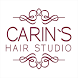 Carins Hair Studio by Phorest