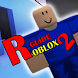 Robux Free GUIDE for ROBLOX 2 by GATI Free Game Online Studio