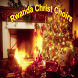 Rwanda Christ Choirs by Engineer Apps