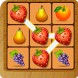 Fruit Link Ultimate by Salims Group.Inc