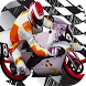 Speed Moto Run by Saloko apps