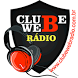 Rádio Clube Web by Wrstreaming