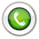 Fast Call Recorder by StudioCan