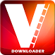 Guide ViaMade Video Downloader by Muhammad Asad Shafiq