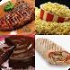 Угадай еду, блюда, бренд by SoberEagle
