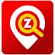 Zinfo Ratnagiri by ZINFO ENTERPRISES