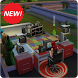 Game The Sims 4 Ultimate FREE New tips