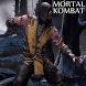 New Mortal Kombat X Tips by Jokker
