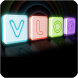 Vlog Channel Pro by Long Bui