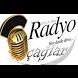 Radyo Çağlar