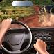 UAZ 4x4 Safari Simulator by Train And Car Games