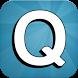 QuiZ對壘 加強版