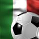 Notizie Sportive Italia by New Concept