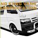 Transportation Service by kwan yiu kwong