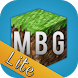 MBG - Video Guides by K. Studio