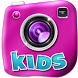 Photo Editor For Kids by Most Useful Apps
