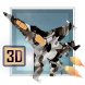 Planes 3D Pro by PitayaCode