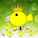 Happy Chicken by Ruduit Game