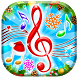 ???????? Christmas Music Ringtones ???????? by Sweet Cute Fruit