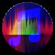 Aline Barros Top Letra Musicas by Ndiffa App
