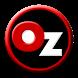 Club Oz by Seeders Developers