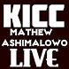 ASHIMALOWO (KICC) LIVE by AppINC