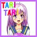 クイズforTARI TARI by fregrey