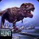 Jurassic Dinosaur3D Simulator by Code Games