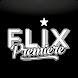 Flix Premiere by Flix Premiere Ltd