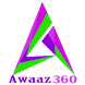 Awaaz 360 by Go4d Technology Corp.