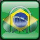 Radio Online Brasil- Radios FM by Gaba Studio Apps