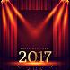 أعظم مسجات راس السنة 2017 by ProJeeApps