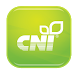 CNI Member Kit by senselink