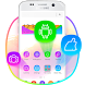 Colorful Theme for Android