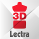 Lectra 3D Review by Lectra