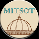 MITSOT by Nitin Zadpe