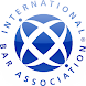 IBA Global Insight by Pensord