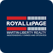 Royal LePage/Martin-Liberty