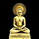 Jain Ringtones by Racy Infotech