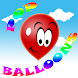Doodle - Tap & Pop Balloons by RMC Entertainment