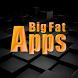 Big Fat Apps