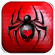 Spider Solitaire - Christmas by Shoreline Games